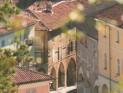 borgo di avigliana
