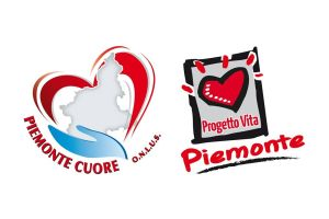 Piemonte_Cuore_ONLUS300