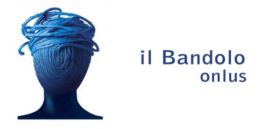 Il Bandolo