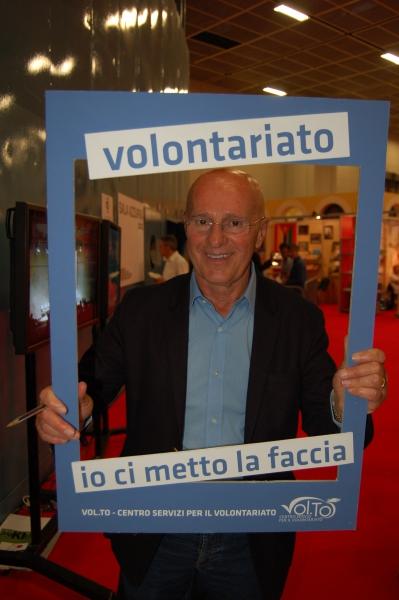 Arrigo-Sacchi-Allenatore-e-commentatore-calcistico