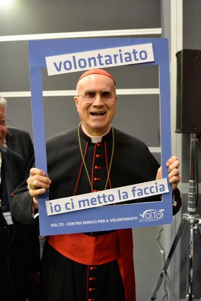 Cardinale-Tarcisio-Bertone