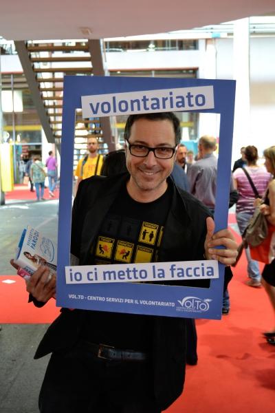 Luca-Bianchini-Scrittore