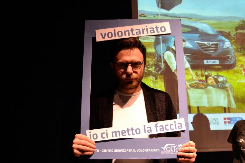 Marco Giordano, Scrittore