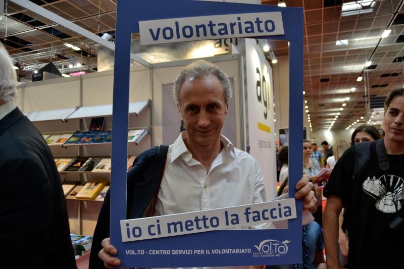 Marco Travaglio, Giornalista