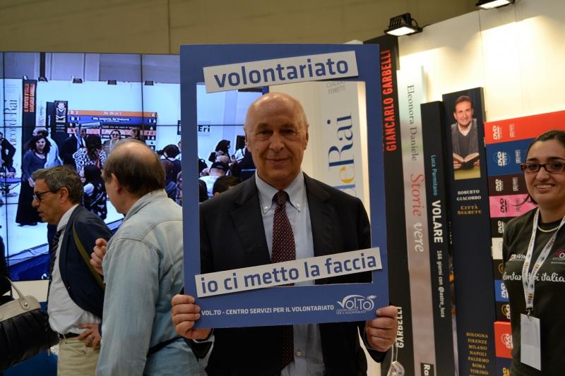 Paolo Mieli, Giornalista e saggista italiano