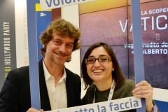 Alberto-Angela-Giornalista-e-divulgatore-scientifico