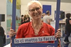 Alessandra-Comazzi-La-Stampa