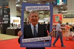Alessandro-Barberis-presidente-della-Camera-di-Commercio