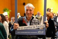 Corrado-Augias-Giornalista-scrittore