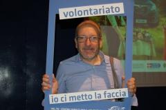 Dario-Vergassola-Comico