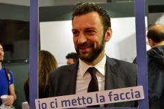Gabriele-Toccafondi-Sottosegretario-Ministero-dellIstruzione