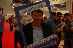 Giacomo-Poretti-Comico-attore-e-sceneggiatore