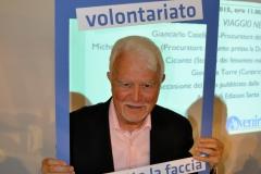 Giancarlo-Caselli-Magistrato