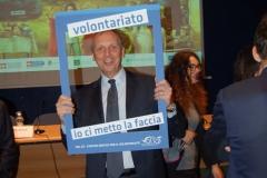Luca Ubaldeschi, Vicedirettore de La Stampa