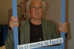 Stefano Benni, Scrittore umorista giornalista