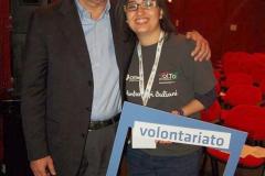 Walter Veltroni, Politico