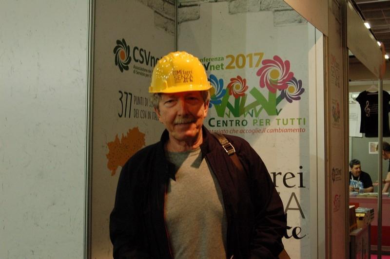 Fabio Concato (2)
