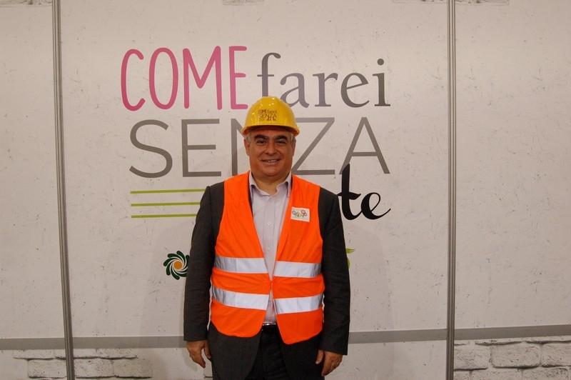Gian Piero Ferru