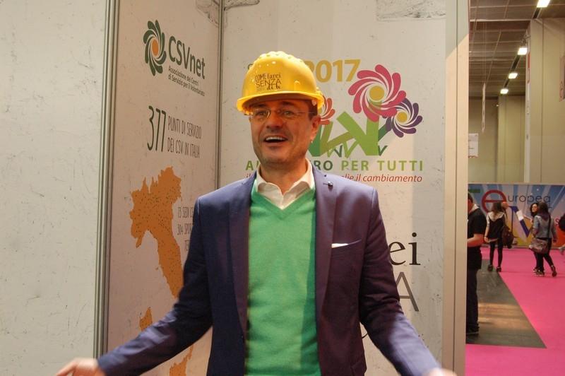 Paolo Giordano - giornalista musicale (1)