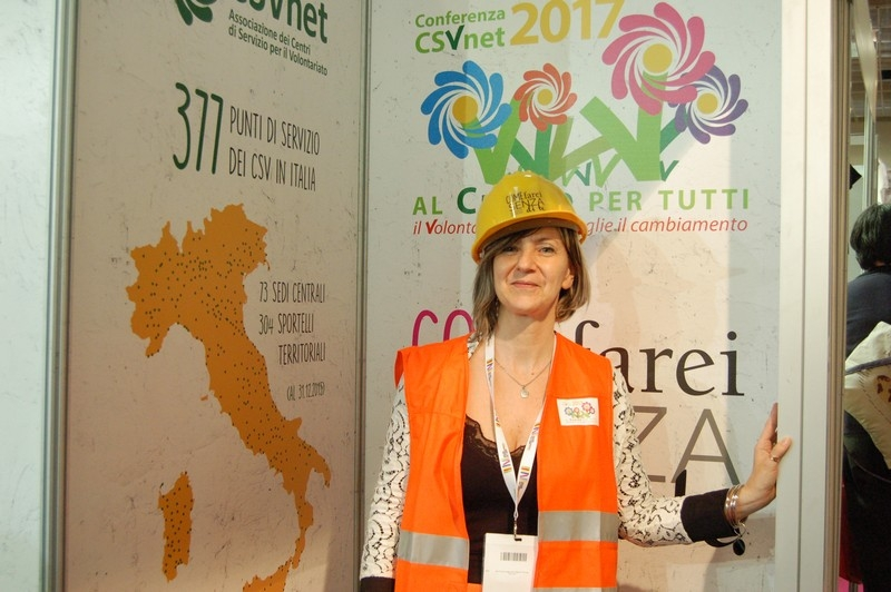 Stefania Diacono - csv Perugia (1)