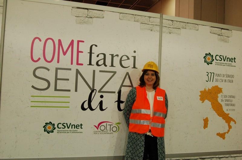 Stefania Giannuzzi (2)