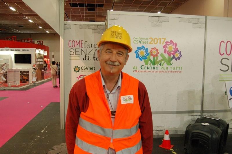 Michele Bonavero