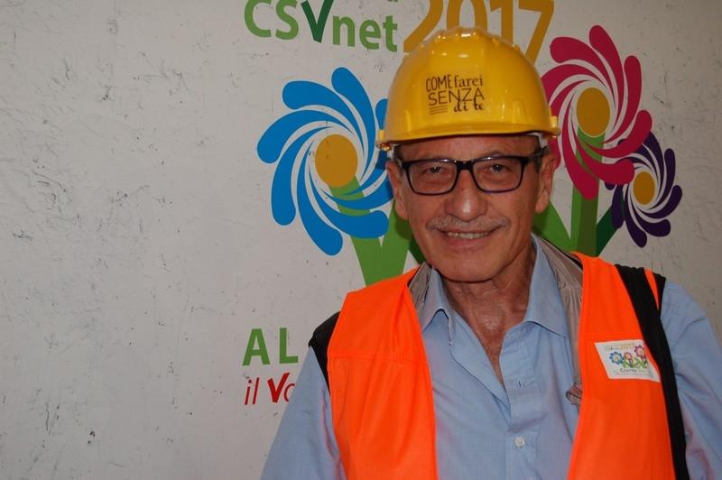 Cesv Lazio (2)