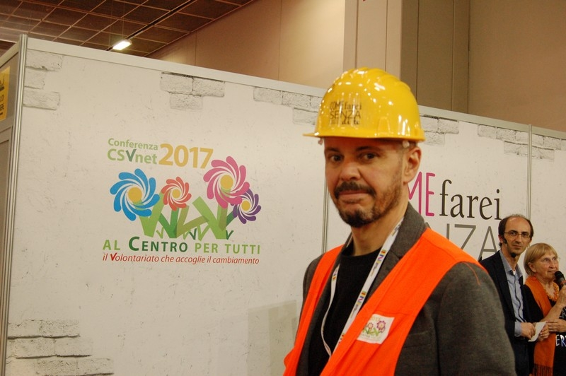 Fabio Geda 2 (1)