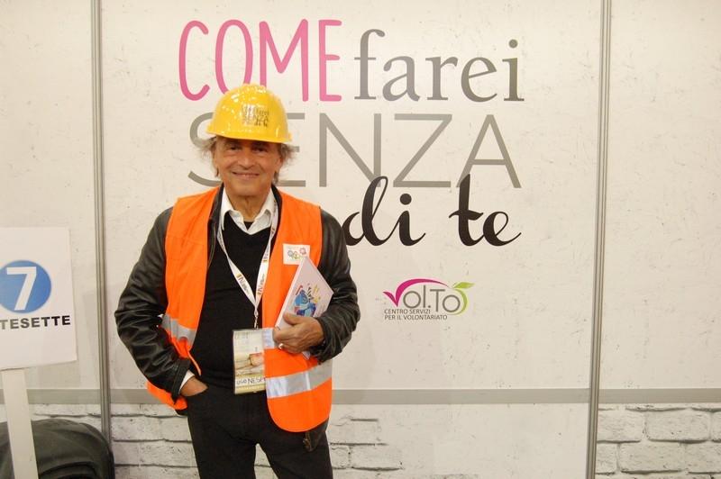 Ugo Nespolo (3)