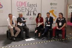 CSV Sardegna (3)