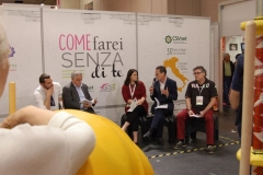 CSV Sardegna (4)