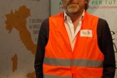 Luca Ubaldo Canale