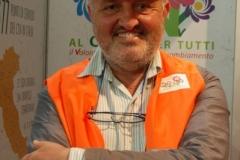 Steve Della Casa (1)