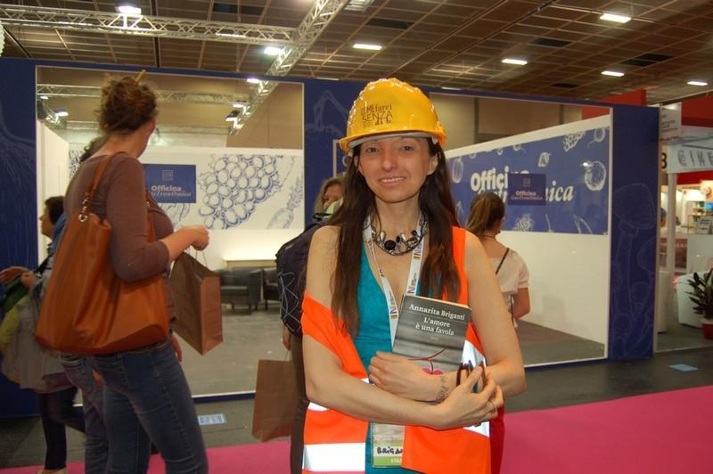Annarita Briganti (2)
