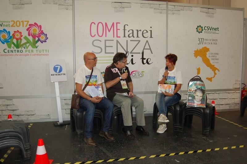 Cercando Fabrizio (1)