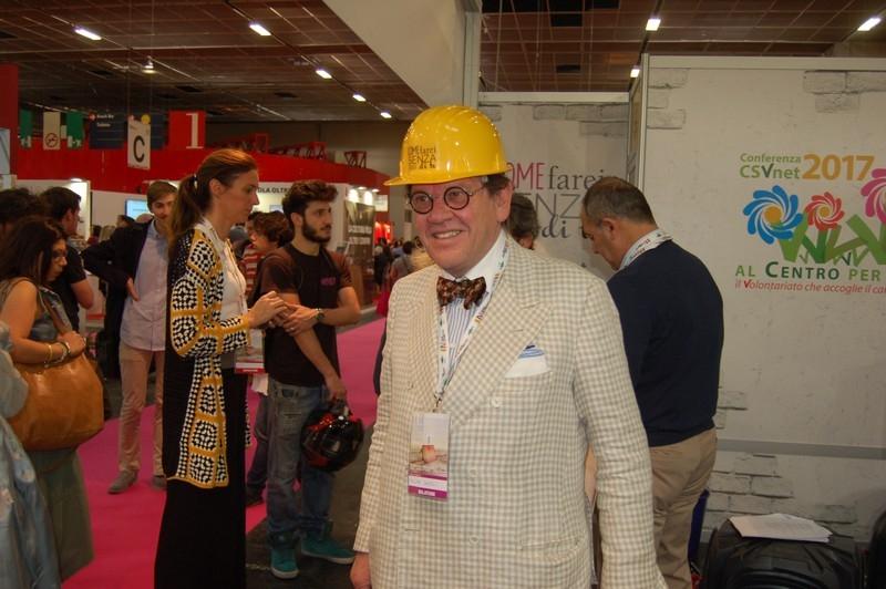 Philippe Daverio (6)