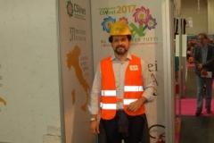 Andrea Cerrato - Assessore al turismo