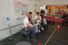 Cercando Fabrizio (2)